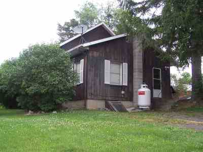 Orange County, Sullivan County, Ulster County Rental For Rent: 2846 Route 32