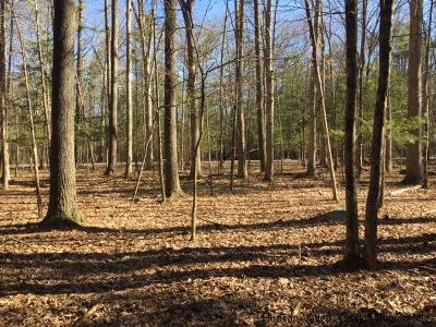 Orange County, Sullivan County, Ulster County Residential Lots & Land For Sale: 26 Cragswood Road