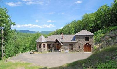 Spring Glen NY Single Family Home For Sale: $1,850,000