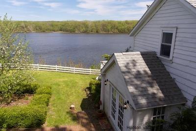 Greene County Single Family Home For Sale: 370 Main St.