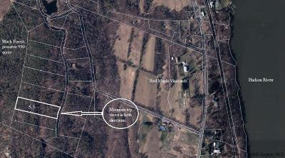 Residential Lots & Land For Sale: 140 Timberline Trail