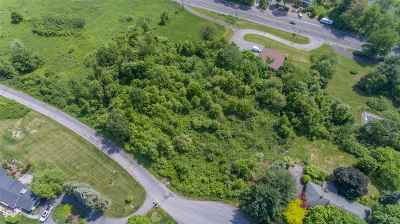 Residential Lots & Land For Sale: Cubbard Drive