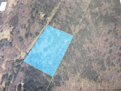 Greene County Residential Lots & Land For Sale: 178 Overlook Drive