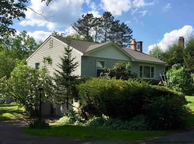 Delaware County Single Family Home For Sale: 23 Roosevelt Avenue