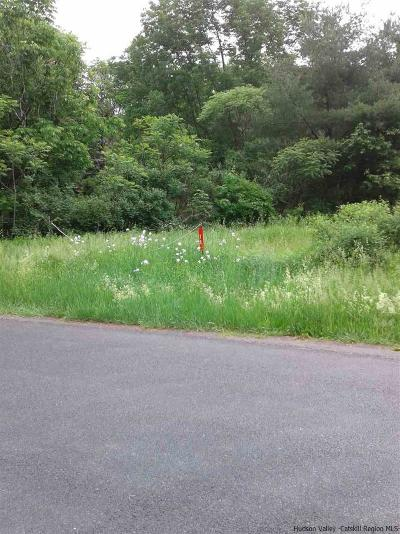 Residential Lots & Land For Sale: Hidden Waters Drive