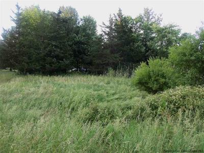 Greene County Residential Lots & Land For Sale: Lot 61 Pipe Court