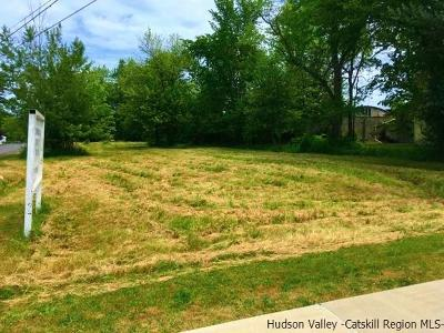 Commercial Lots & Land For Sale: 10 Fourth Street