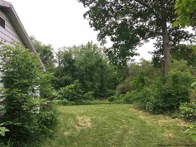 Saugerties Residential Lots & Land For Sale: 176 Clint Finger Lane
