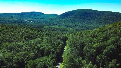 Woodstock Residential Lots & Land Accepted Offer Cts: Beaver Ridge # 7-Lot) Road