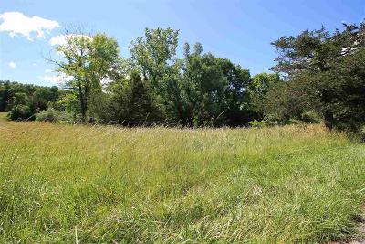 Kingston Commercial Lots & Land For Sale: 115 Walton Lane