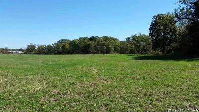 High Falls Residential Lots & Land Fully Executed Contract: Lucas Turnpike