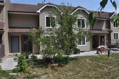 Condo Accepted Offer Cts: 145 Riverview