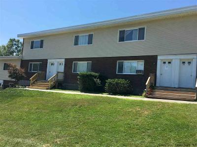 Orange County, Sullivan County, Ulster County Rental For Rent: 881 Albany Post Road #30