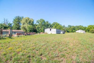 Ulster County Commercial For Sale: 37 Old Mine Road