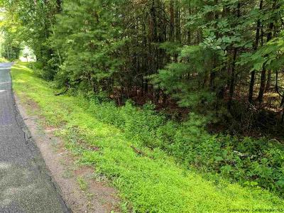 Accord Residential Lots & Land For Sale: Stonykill Road