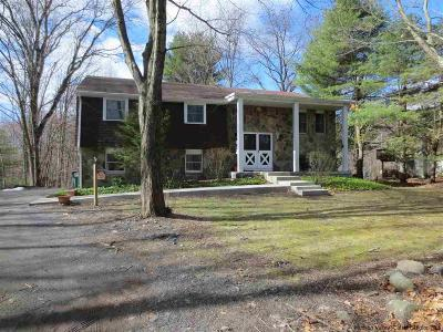 Rental For Rent: 73 Route 299