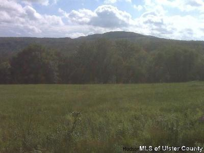 Residential Lots & Land For Sale: Off Red Hill Knolls, Lot 4