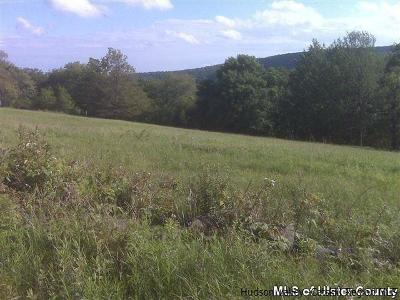 Residential Lots & Land For Sale: Off Red Hill Knolls, Lot 3