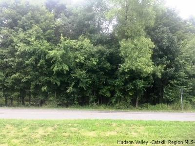 Commercial Lots & Land For Sale: 3748 Us Highway 9w