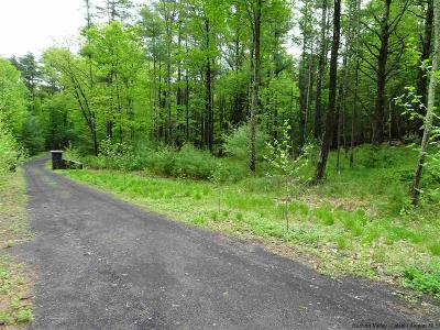 Woodstock Residential Lots & Land Accepted Offer Cts: Kings Edge Lane
