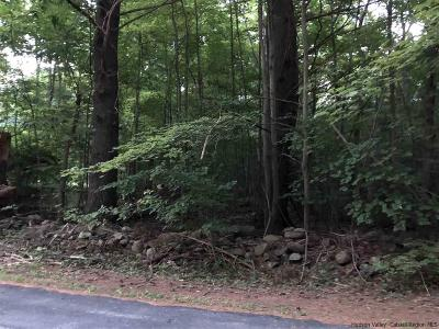 Greene County Residential Lots & Land For Sale: Doman Road