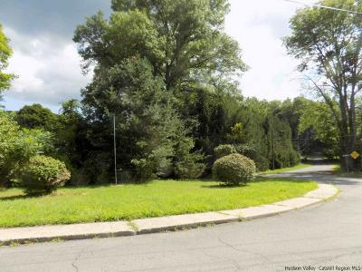 Residential Lots & Land For Sale: 2 Roslyn Street