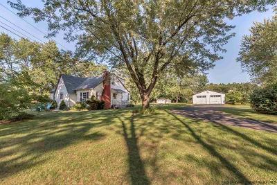 Tillson Single Family Home For Sale: 179 Grove Street