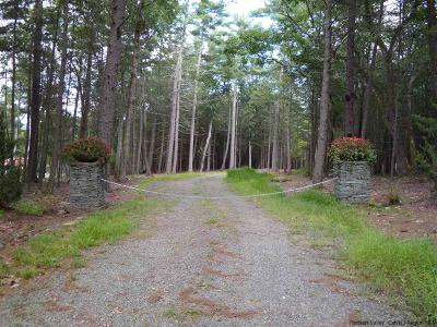 Woodstock Residential Lots & Land For Sale: 66 Plochmann Lane