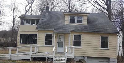 Beacon Single Family Home For Sale: 6 Brookside Road