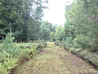 Residential Lots & Land For Sale: Cedar Drive