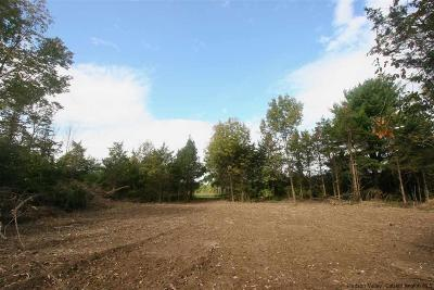 Greene County Residential Lots & Land For Sale: 2746 Old Kings Highway