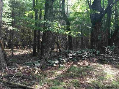 Greene County Residential Lots & Land For Sale: Cangiano