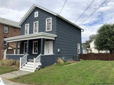 Rental For Rent: 38 Ponckhockie Street