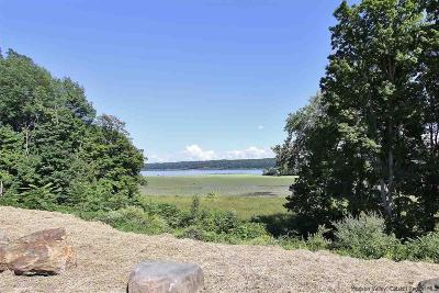 Ulster County Residential Lots & Land For Sale: Latham Circle