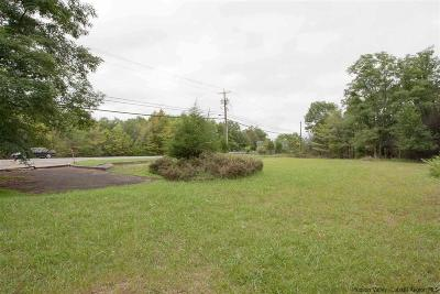 Commercial Lots & Land For Sale: Tbd #1 Route 28 Trail