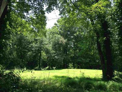 Ulster County Residential Lots & Land For Sale: Redder Road