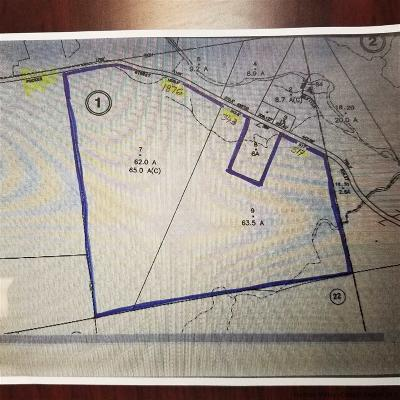 Residential Lots & Land For Sale: 517 Pucker Street
