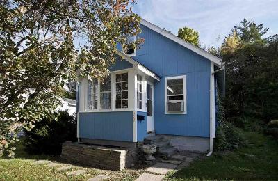 Kingston Single Family Home For Sale: 26 Petit Avenue