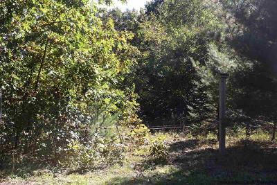 Kerhonkson Residential Lots & Land For Sale: 538 High Meadow Road