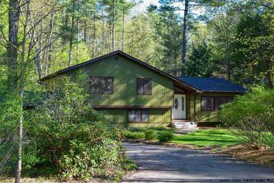 Woodstock Rental For Rent: 26 Holly Hills Road