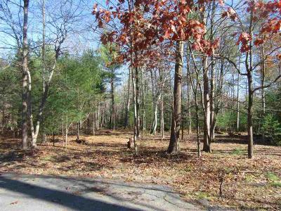 Woodstock Residential Lots & Land For Sale: Patricia Lane