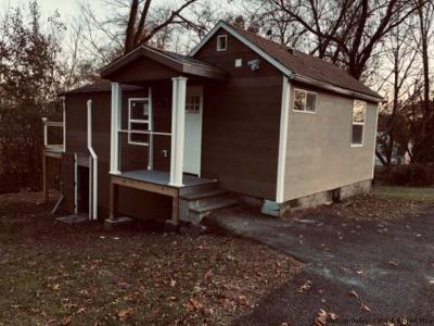 Kingston Rental For Rent: 2 Aleo Post Lane #2