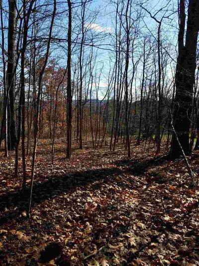 High Falls Residential Lots & Land For Sale: Kyserike Road
