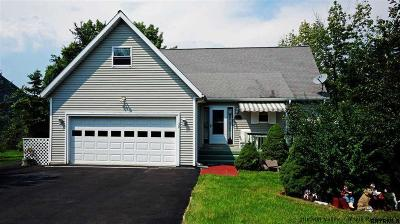 Greene County Single Family Home For Sale: 32 Dutchman Drive