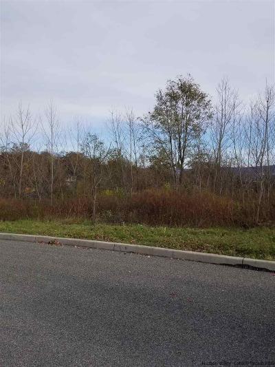 Residential Lots & Land For Sale: Lot 39 Filiberti Lane