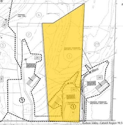 Gardiner Residential Lots & Land For Sale: 163 Denniston Road