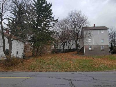 Greene County Residential Lots & Land For Sale: 506 Main Street