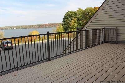 Rental For Rent: 6 Riverview
