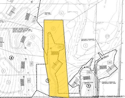 Residential Lots & Land For Sale: 163 Denniston Road