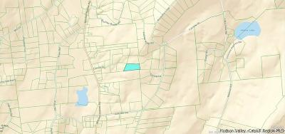 Greene County Residential Lots & Land For Sale: Larsen